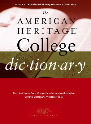 pulp definition american heritage dictionary