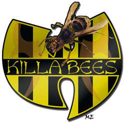 wu tang killa bees