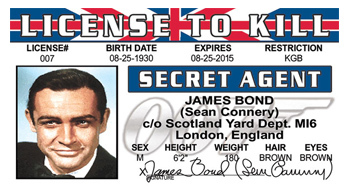 1362819787_8876_James_bond_sean_njbid.jpg