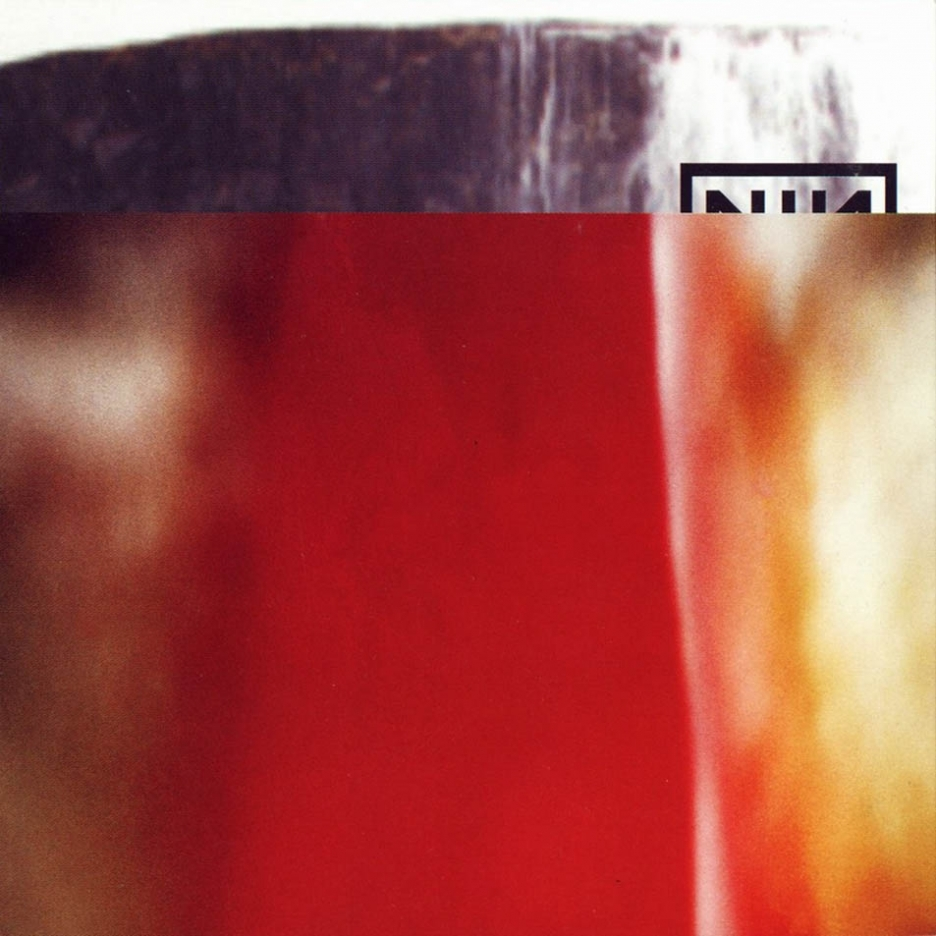Discipline Reviews: Nine Inch Nails - The Fragile (1999) [CLASSIC ALBUM]