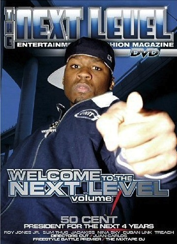 50 cent have a baby by me lyrics