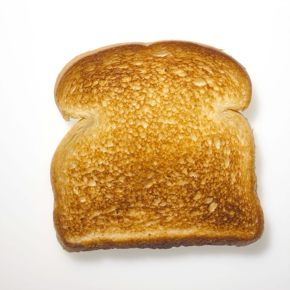 1364024270_toast.jpg