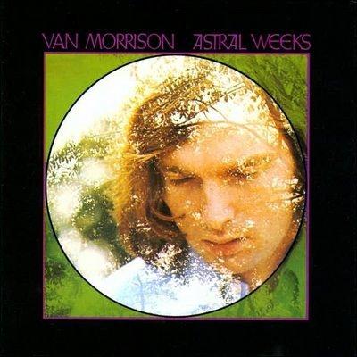 Van Morrison Sweet Thing Lyrics Genius Lyrics