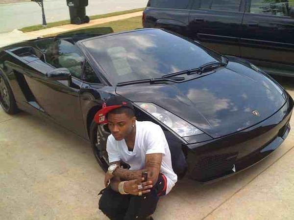 Black Cars Black Cars I M So Legendary All Black Everything