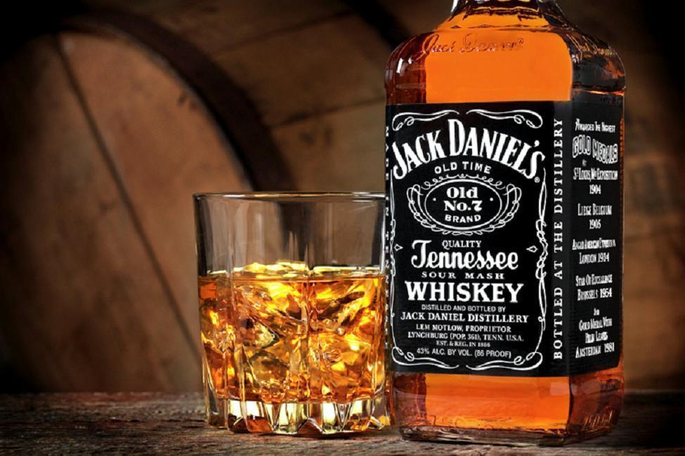 Hennessy wetttrinken macht mit pennern aus tennessee unm glich - Tennessee cognac ...