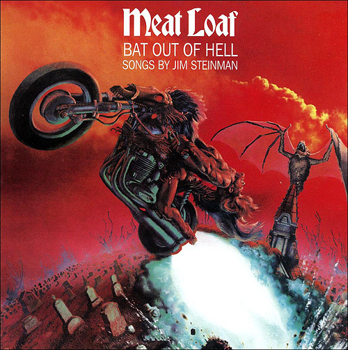 1365268731_meatloaf_bat_out_of_hell.jpg