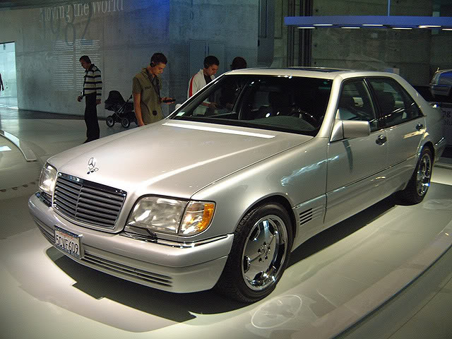 600 mercedes i need you tonight by junior m a f i a for Mercedes benz lyrics