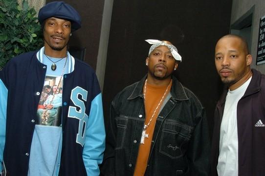 213 (rap group)