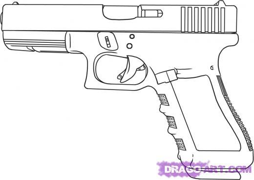 1368268754_how-to-draw-a-glock-17-9mm-hand-gun.jpg