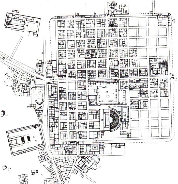 1368418370_dege-utopias-roman-city.jpg