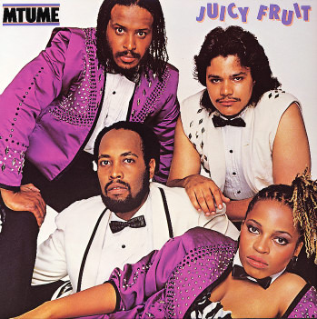 star fruit taste mtume juicy fruit