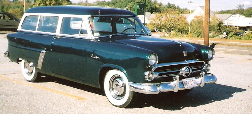 Dub Herring Used Cars