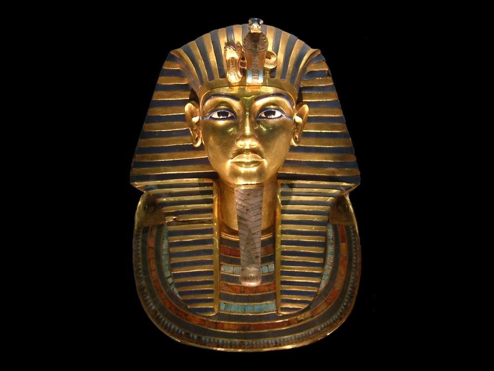Image qui font du bien. - Page 7 1369604319_pharaon-1024x768