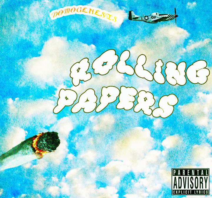 1370880044_ROLLINGPAPERS.png