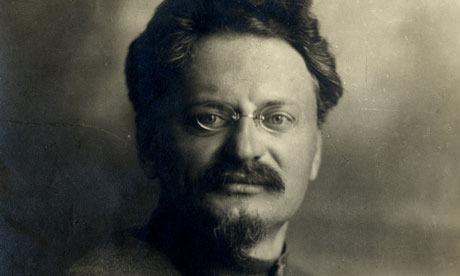 Emmanuel Goldstein Emmanuel Goldstein