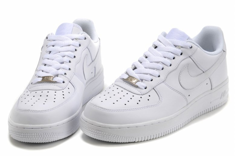 wearing white air forces to the church and the prom been. Black Bedroom Furniture Sets. Home Design Ideas