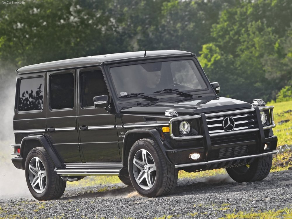 black g wagon ridin 39 in that black joint lyrics meaning. Black Bedroom Furniture Sets. Home Design Ideas