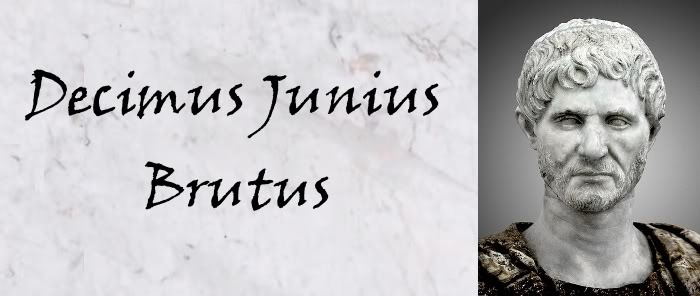 how is brutus naive Throughout the play julius caesar, there are many defining moments that impact the play the tragic tale of marcus brutus is told brutus' decisions throughout julius caesar illustrate his naive perspective.