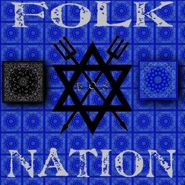 folk nation book of knowledge Folk nation  your book of knowledge and shotgun  i pledge  my love, life, and loyalty for this nation cause i am 7-4 till the.