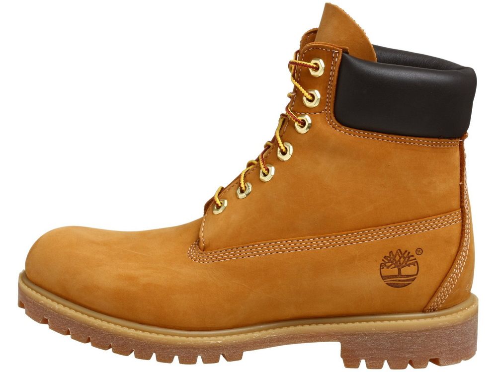 Stomp you with a whole parade of Timbs – Push it to the Limit Kanye West Meaning