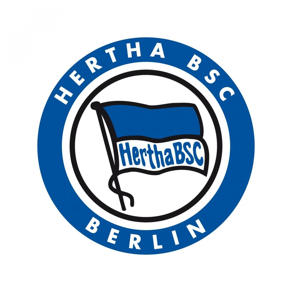 transfers hertha