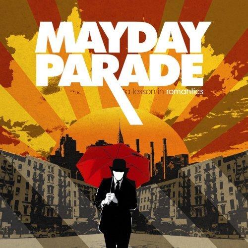 Mayday Parade Miserable At Best Lyrics Genius Lyrics
