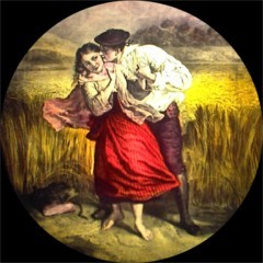 the loss of innocence in the novel the catcher in the rye Loss of innocence essay examples the loss of innocence in the novel the catcher in the rye the adventures of huckleberry finn and the catcher in the rye.