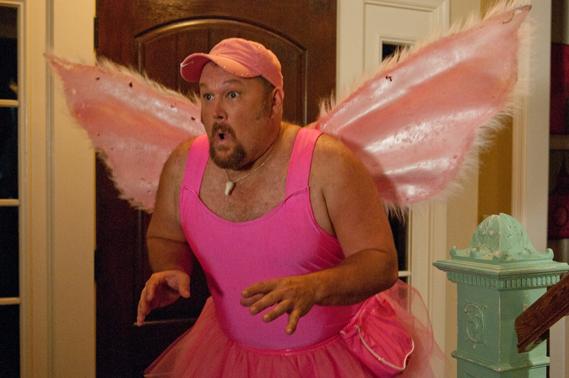 Fairy Gay 59
