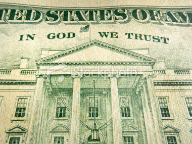 http://s3.amazonaws.com/rapgenius/1373847401_stock-photo-20403016-american-dollar-in-god-we-trust-inscription-highlighted.jpg