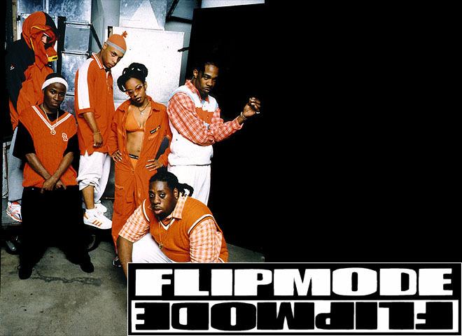 busta rhymes flipmode squad meets lyrics
