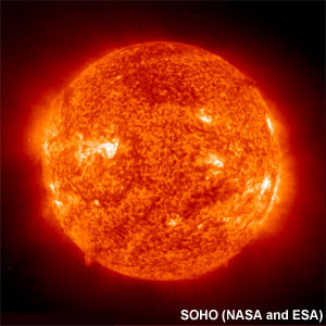 proton star nasa - photo #32