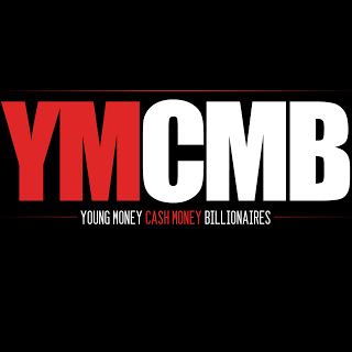 Improve the quality of YMCMB MMG Lyrics by leaving a ...