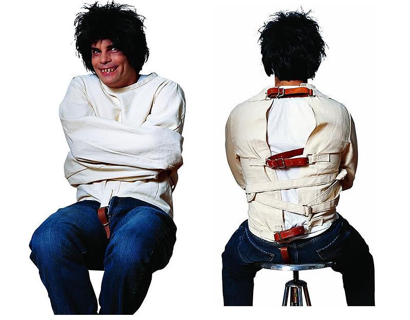 http://s3.amazonaws.com/rapgenius/1374657619_straight-jacket.jpg