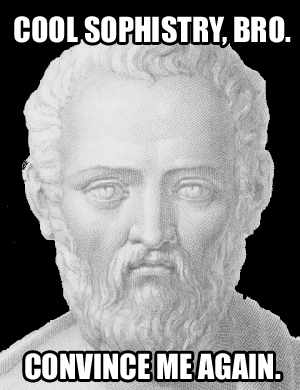 a debate between oedipus and socrates Nothing good,' says socrates,  space and more emphasis to the debate over whether an ancient oracle  athenian religion and the peloponnesian war.