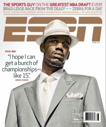 1375647461_Greg_Oden_ESPN_Mag.jpg