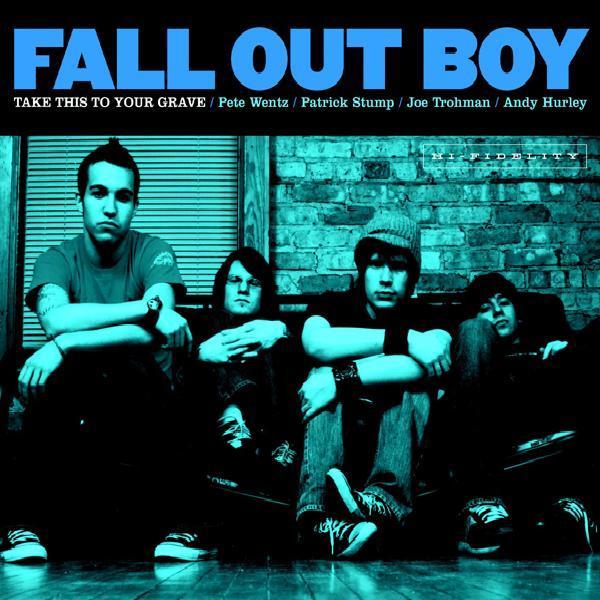 Grand theft autumn where is your boy lyrics