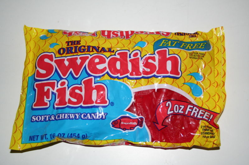 Sage francis swedish fish lyrics genius for Swedish fish amazon