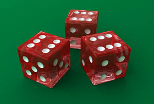 dice games with 6 dices letra remix