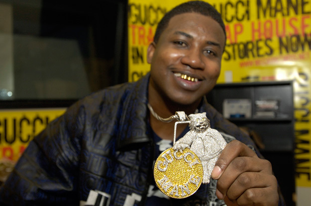 So Icy Jewelry >> To help improve the quality of the lyrics, visit Trinidad James (Ft. Alley Boy, Childish Gambino ...