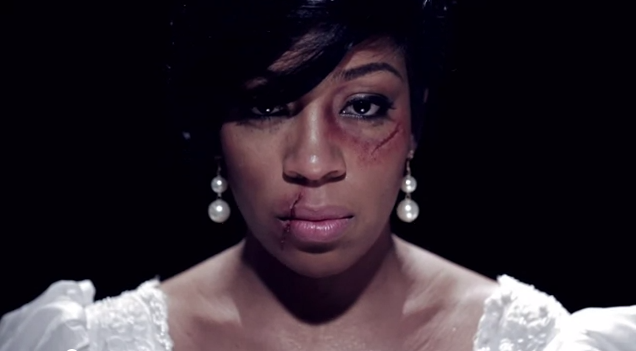 K Michelle Before And After My life / My life / Is...