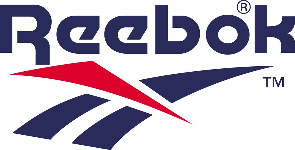 Lyric Meaning Reebok Logo Meaning