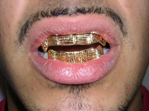 Steely Dan - Your Gold Teeth Lyrics | MetroLyrics