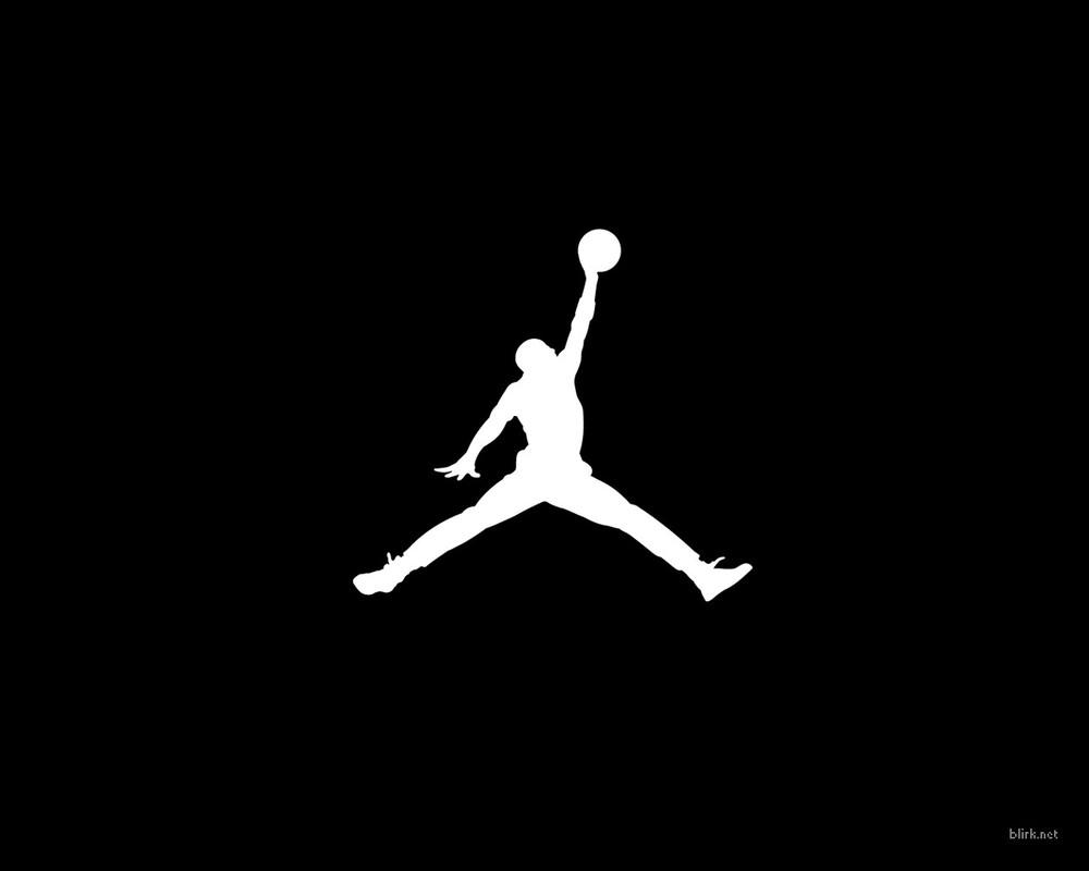 1378469468_air-jordan-logo-brand.jpg