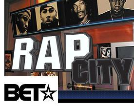 the booth rap city shot out to tigger blood money lyrics meaning