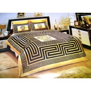 name was heather 39 sace on feather rap game james franco. Black Bedroom Furniture Sets. Home Design Ideas