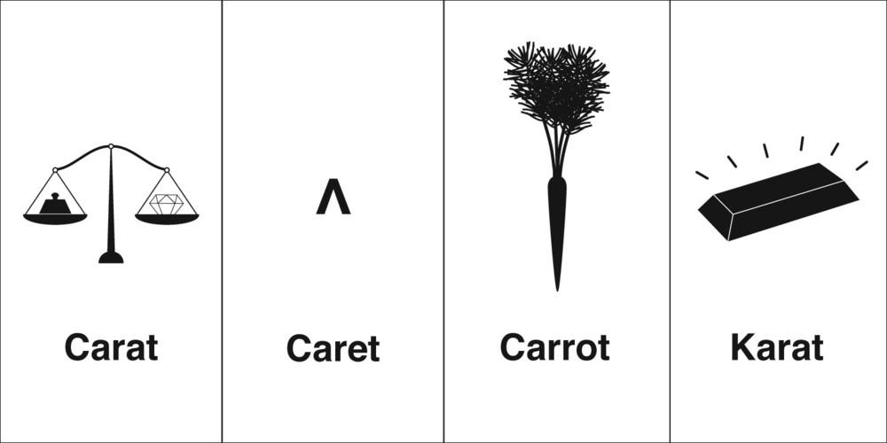 punctuation marks in english language pdf