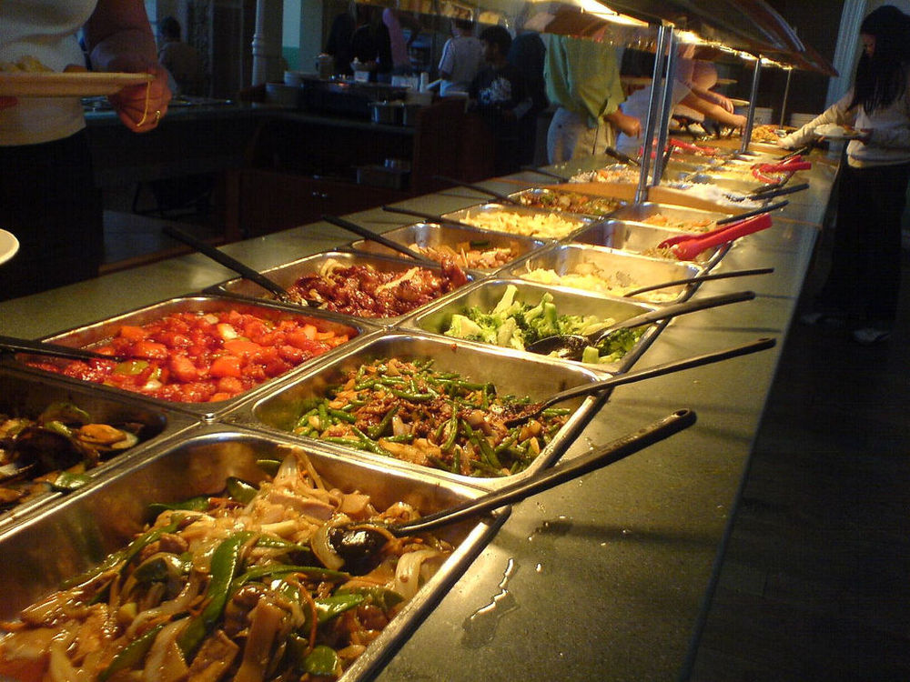 [Image: 1381023873_chinese-buffet.jpg]
