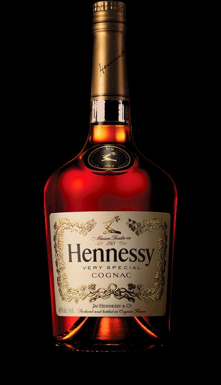 ... Henny pop / Make the Henny pop / Yo make the Henny pop – Henny Pop