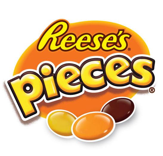 Reeses Pieces Quotes. QuotesGram