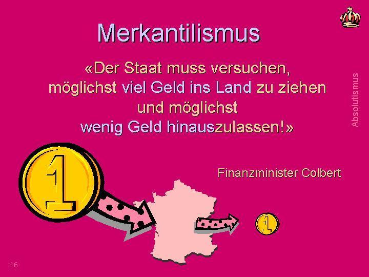 http://s3.amazonaws.com/rapgenius/15Merkantilismus.jpg